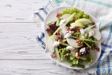 Newsletter11_CurriedAppleSalad