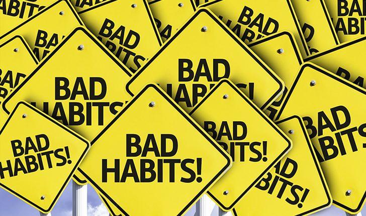 newsletter16_5-bad-habits