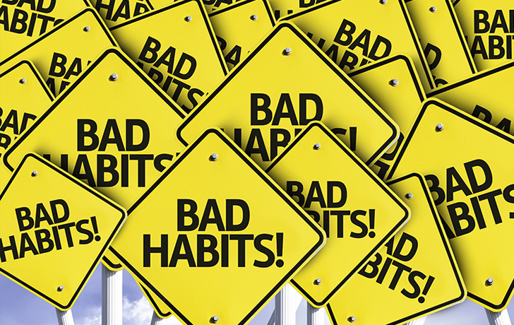 newsletter16_5-bad-habits