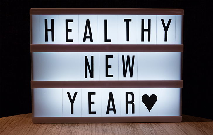 newsletter16_cancer-fighting-resolutions