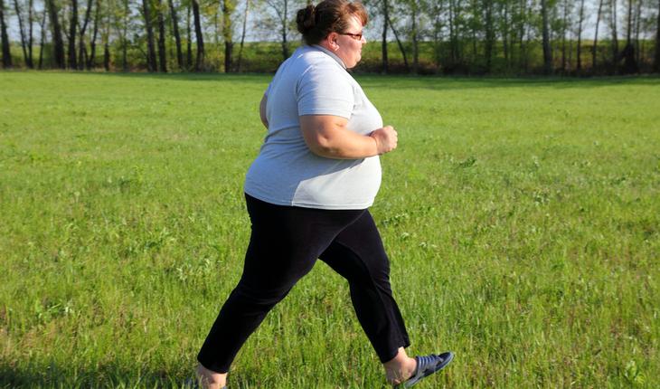 obesity, obesity chart