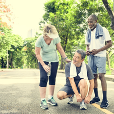older-people-jogging