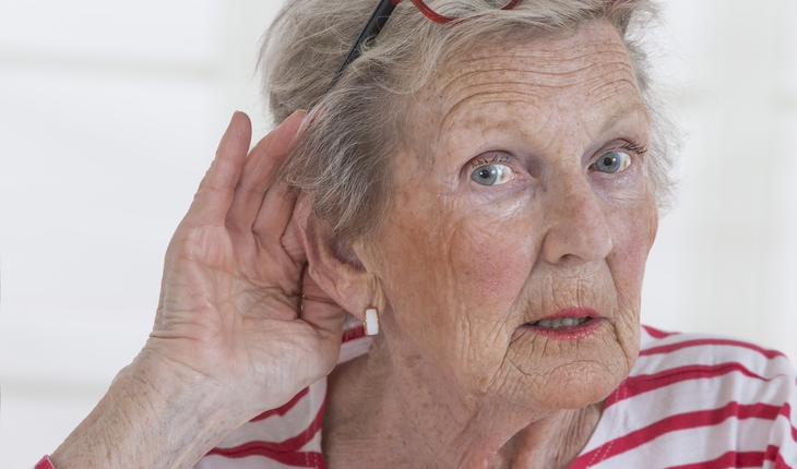 older-woman-hearing-loss