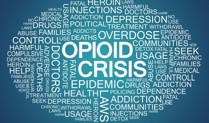 opioid-word-cloud