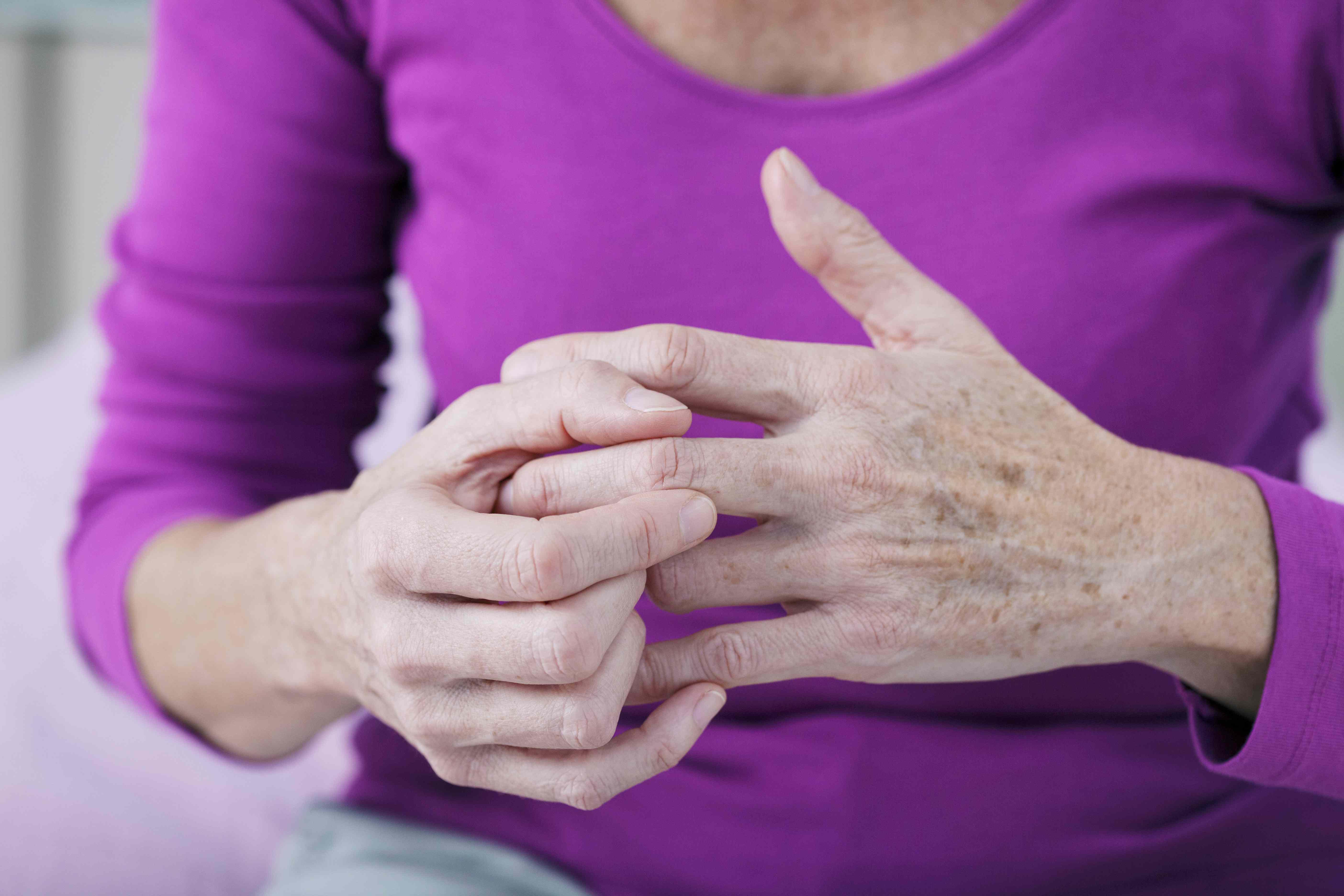 OsteoarthritisPic