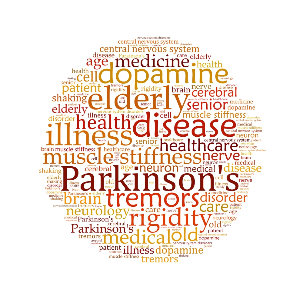 Parkinson's word collage.jpg