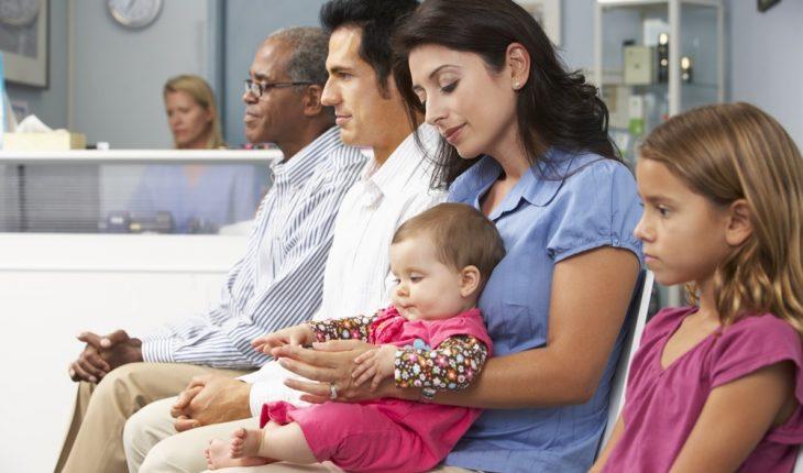 patients-in-doctors-waiting-room