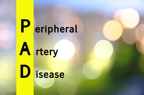 peripheral-artery-disease