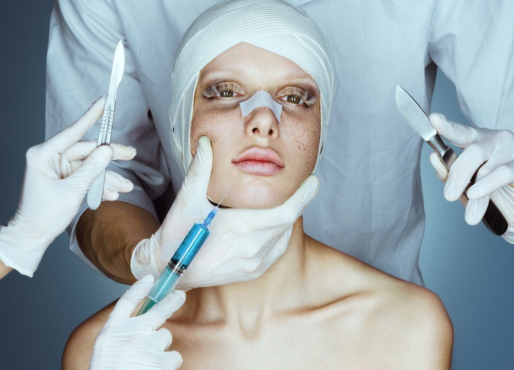 plastic-surgery-patient