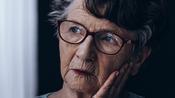 Preventing_Dementia_121917.jpg