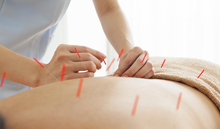 Alternative Therapies: Safe or Dangerous?