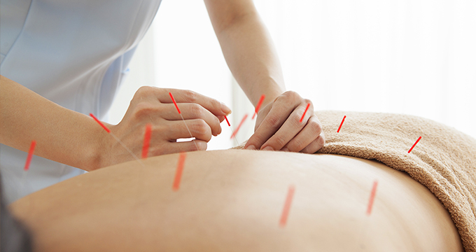 Alternative Therapies: Safe or Dangerous?
