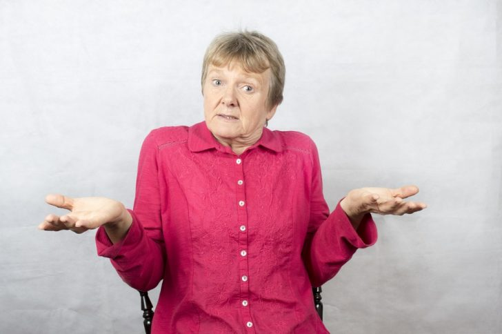quizzical-older-woman
