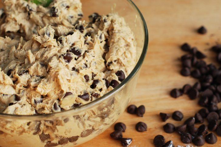 raw-cookie-dough