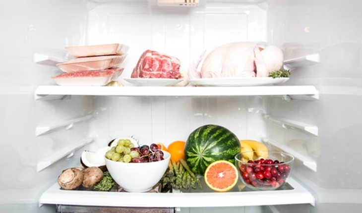 Refrigerator-shelves.jpg