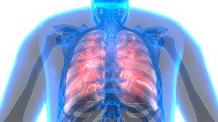 Respiratory_Diseases_092717.jpg