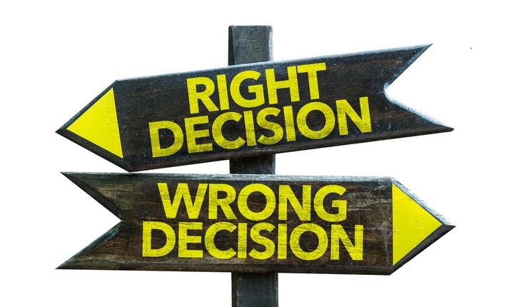 right-decision-1