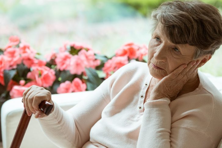 sad-older-woman