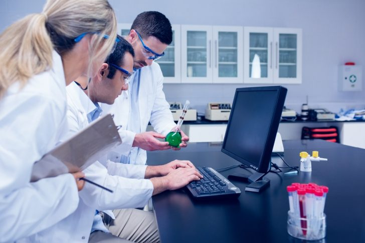 scientists-in-laboratory