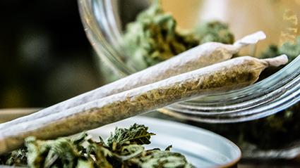 Secondhand_Marijuana_051418.jpg