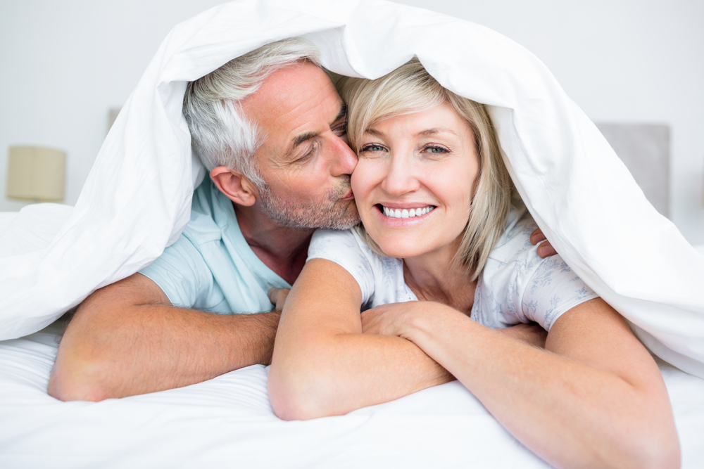 Senior couple in bed.jpg