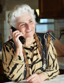 Senior woman on the phone.jpg