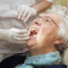 senior-woman-dental-patient