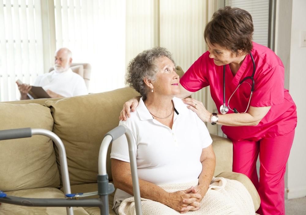 senior-woman-in-nursing-home
