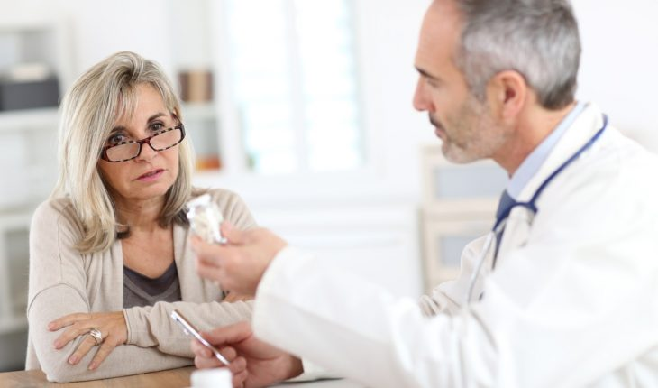 senior-woman-patient-with-doctor