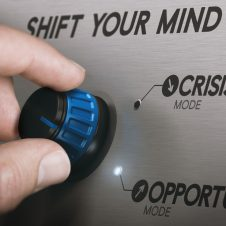 Shift your mid