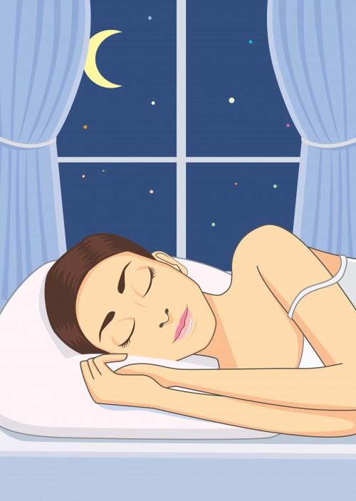 SleepHygiene