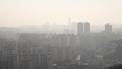 Smog_040617.jpg