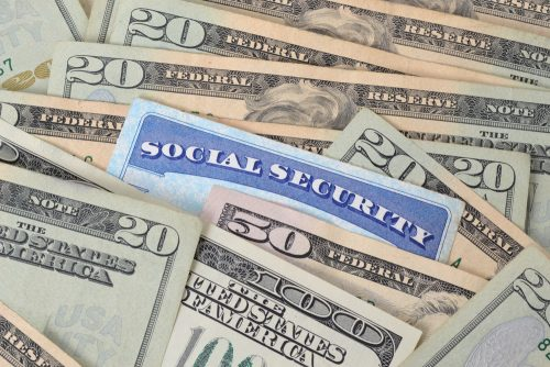 social-security-and-bills