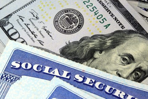 social-security-with-bills