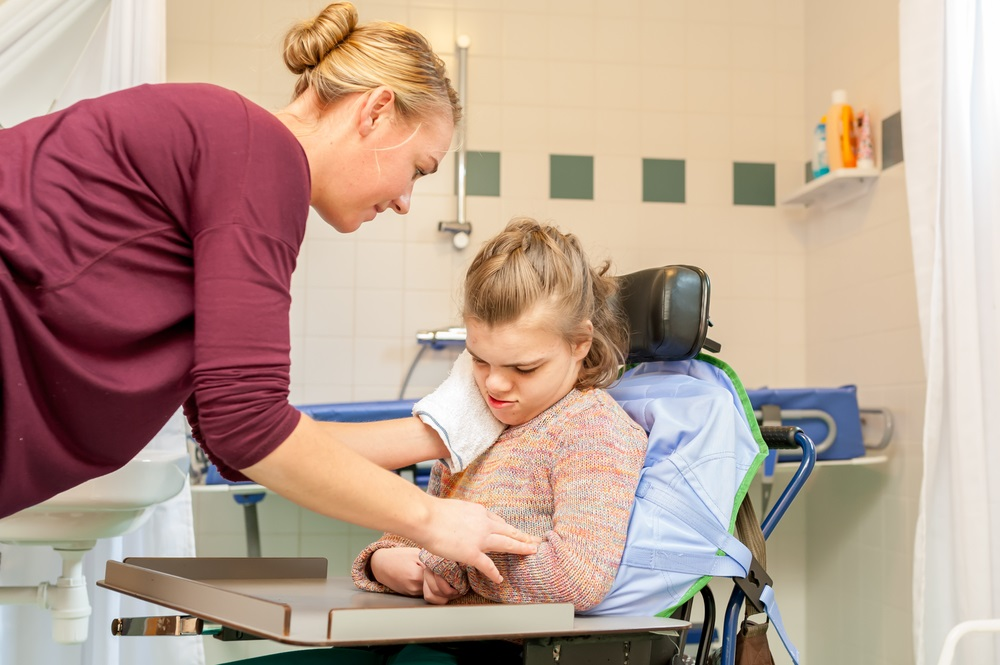 special-needs-child-in-hospital