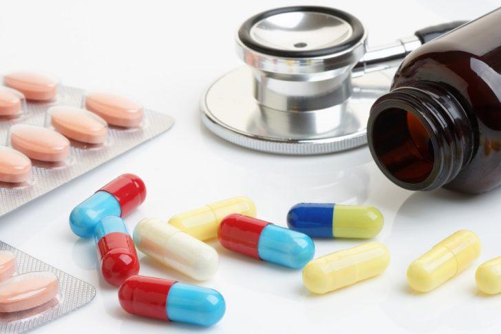 statins-and-beta-blockers