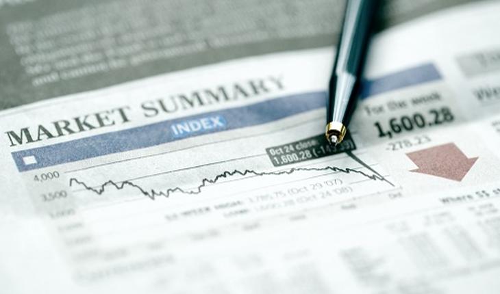 Stock-market-plunge