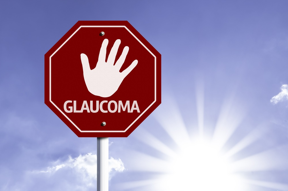 stop-glaucoma-sign