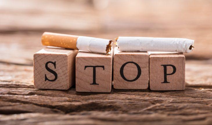 stop-smoking-sign