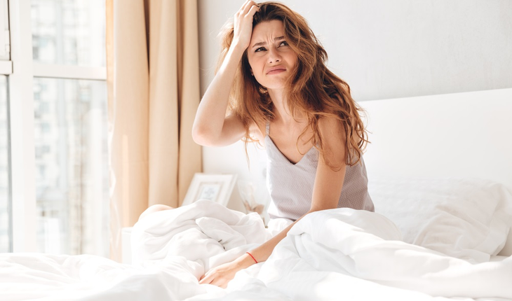 stressed-out-woman-in-bedroom