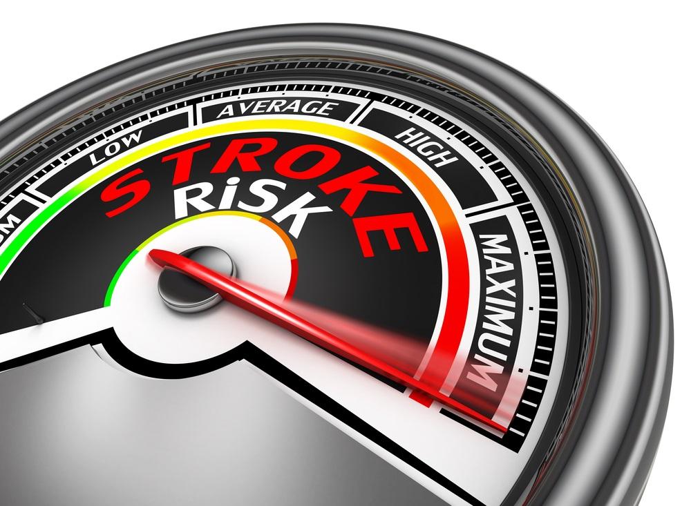 stroke-risk-estimate