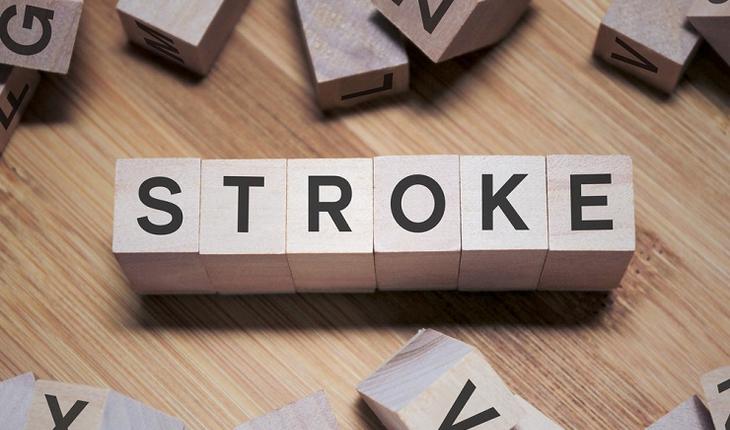 stroke-wooden-blocks