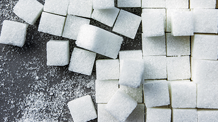 Sugar_112217.jpg