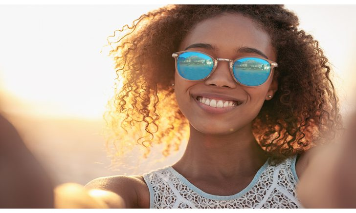 sunglasses-no-stretch