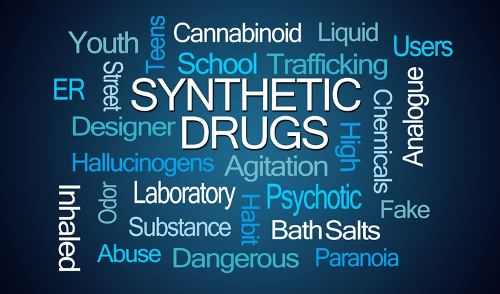 synthetic-drugs-word-cloud