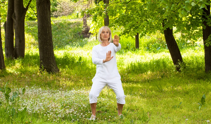 tai-chi-exercise