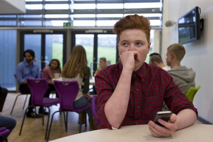 teenage-bullying-victim