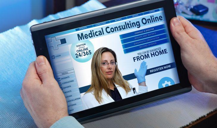 telemedicine-tablet
