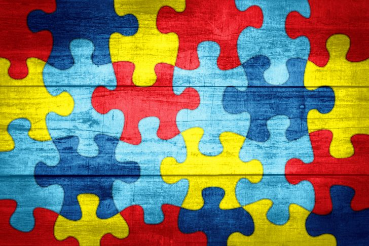 the-autism-debate-what-causes-it