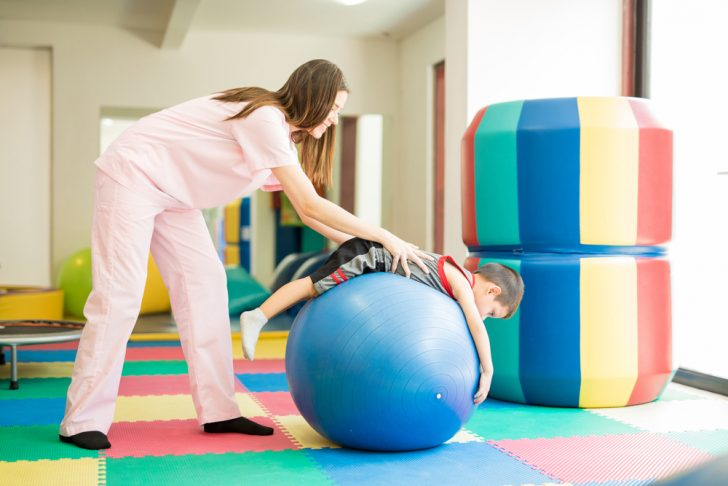 therapies-for-autism